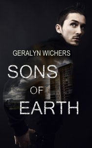 sons of earth final ebook